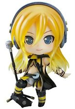 Nendoroid 286 Vocaloid Lily from anim.o.v.e Figure from Japan