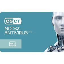 ESET Nod32 Antivirus 2017 ESD Downloadversion deutsch Eavh-n1a1