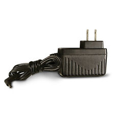 Laser Pegs AC Power Adaptor New MPN9045
