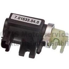 Turbo Pressure Control Valve for Citroen C4, C5, C8, Peugeot 307, 308, 407, 607
