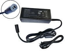 AC Adapter For Model No.: ZBHWX-A240020-A Shenzhen Heweixing Technology Co., Ltd