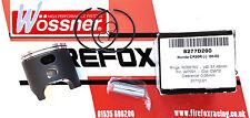 Honda CR80 CR80 1980 1981 1982 49.50mm Bore Wossner Racing Piston Kit