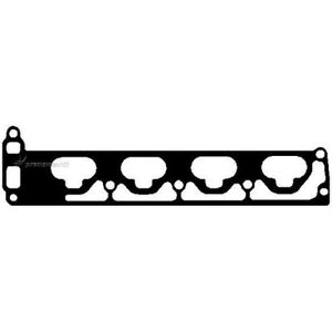 Elring 128.430 INLET GASKET HOLDEN/OPEL X18XE1 ASTRA TS DOHC 2000>
