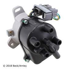 Distributor Beck/Arnley 185-5010