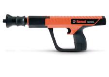 Ramset Gun - 90x9 - low velocity - adjustable power