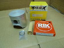 KIT1 PISTON PROX KAWASAKI JS 750 1100 ZXI SXI +0.75 1996-2002 01.4514.0.75