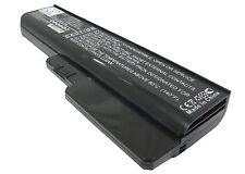 4400mAh Battery For Lenovo 3000 B460 3000 B550 3000 G430 3000 G430 4152