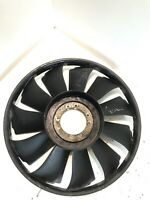 Iveco Daily cooling fan 500333136 genuine 2.8 hpi 2001-2006 year