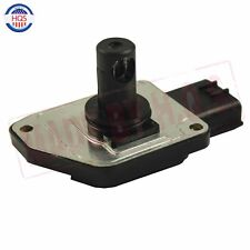 Mass Air Flow Sensor Meter MAF For Chevy Suzuki Grand Vitara 1.6L 1.8L 2.5L
