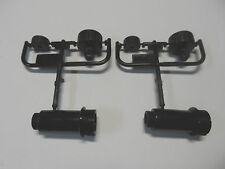 Tamiya RC Model Vehicle Parts & Accessories