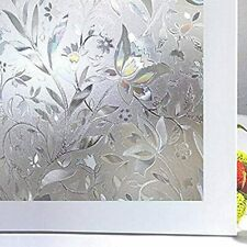 Window Film Decorative Films Clings Shades Decals Tint Privacy Windows Film, By