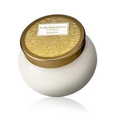 Oriflame Giordani Gold Essenza Perfumed Body Cream 250ml