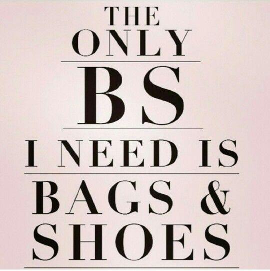 shoe-business
