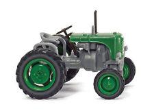 Wiking Landwirtschaftsfahrzeuge Modelle
