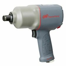 "Ingersoll Rand Pneumatic 3/4"" Composite Air Impact Wrench 2145QIMAX"