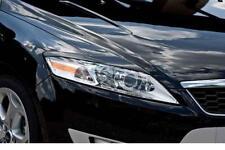 7321020090 Ford MONDEO Scheinwerferblenden böser Blick ab 2007