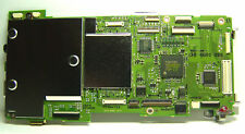 Canon EOS 5D Mark II Camera Main Board PCB Assembly Replacement Repair Part