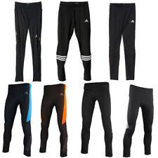 Damen-Laufhose adidas Herren-Sport-Hosen & -Leggings