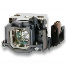 Alda PQ Originale Lampada Proiettore / per PANASONIC BB3 PT