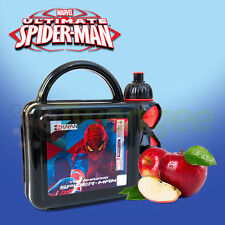 Spider-Man Pictorial Kitchen & Dining Items for Children