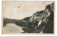 CPA-Carte postale--BELGIQUE -  Lustin - Les Rochers de Frênes - S3682