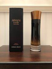 Giorgio Armani Armani Code Profumo 1Ml 2Ml 3Ml 5Ml 10Ml 15Ml Decant Sample Spray