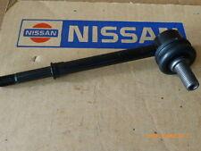 Original Nissan Patrol Y61  Koppelstange Stabilisator vorne 54618-VB000