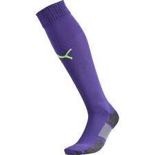 Vêtements de sport chaussettes PUMA pour homme