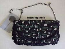 Coast Sinoko Clutch / Handbag BNWT RRP £35