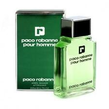 Paco Rabanne Aftershaves for Men