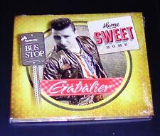 ANDREAS GABALIER HOME SWEET HOME DIGIPAK EDITION SCHNELLER VERSAND CD NEU & OVP