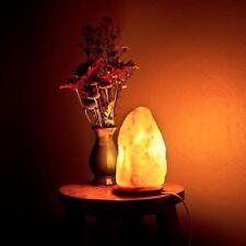 HIMALAYAN SALT LAMPS | NATURAL ROCK CRYSTAL PINK | 2,3,4,6,9,12,15,18,20,24kg