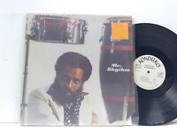 King Sporty- Mr Rhythm- Konduko 100001- VG(+)/VG+ Reggae Disco TK