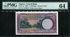 Cape Letter A Bright In Colour Other African Paper Money Shop For Cheap Ivory Coast West African States 1000 France 1959-65 Pick #p 103am