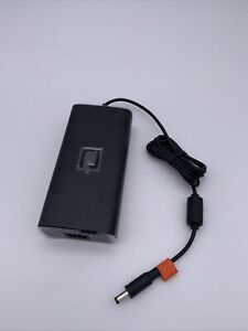 JBL AC Adapter Charger Power Supply Cord GHDT24V-4.2C-DC No power cord included