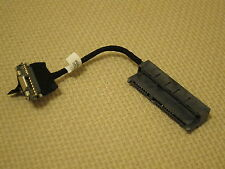HP Compaq CQ62 CQ56 CQ42 G42 G52 SATA Hard Drive HDD Connector Cable DD0AX6HD102