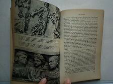 LES CESARS DE IVAR LISSNER DUE CASAREN TRAD PR VERTUT CHEZ BUCHER CHASTEL 1957