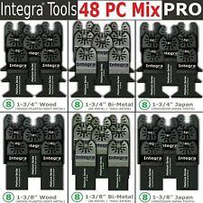 Fits Dewalt Dcs355d1 Dcs355b Dwe315k 48 Oscillating Multi Tool Saw Blades