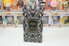 HBO Game of Thrones xUrban Decay | Eye Shadow Palette Makeup | Limited Ed NIB