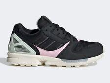 ALL SIZES AVAILABLE UK5 Adidas Originals ZX 8000 SHOES FV3676 TORSION 2020 OG