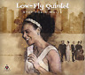 LOW-FLY QUINTET-STOP FOR A WHILE (US IMPORT) VINYL LP NEW
