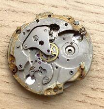 Seiko 7005 Hand Manuell 27,5 mm Nicht Funktionstüchtig für Parts Vintage Uhren