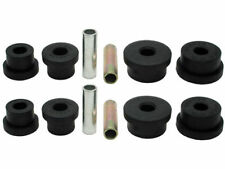For 1991-1995 Plymouth Grand Voyager Control Arm Bushing AC Delco 67319YV