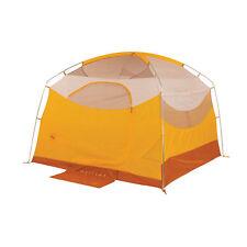 Big Agnes Big House 6 Deluxe Tent - New!