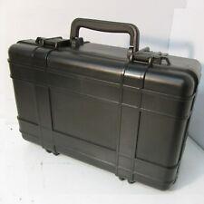 Underwater Kinetics Hard Case 821 Ultracase 22x15x9 UK Watertight New Old Stock