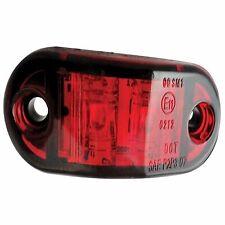 LED MULTIFUNCTIONAL TAIL LAMP 12//24V TRAILER CAR VAN CARAVAN ca7093