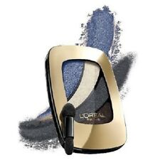 L'OREAL PARIS COLOR RICHE EYE SHADOW - 213 LOVE TO HATE ME