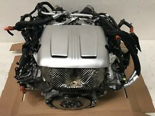 Mercedes AMG Motor 178980 178 980 GT GTS GTR GT S GTC GT  Motor  178 980 M178