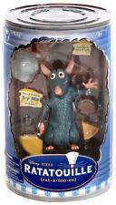 Disney / Pixar Ratatouille Remy Exclusive Talking Action Figure