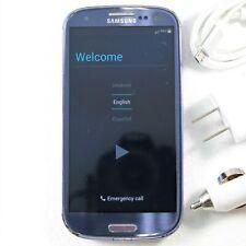 Samsung Galaxy S3 SGH-I747 16GB (AT&T) Smartphone 4G LTE - Fast Shipping
